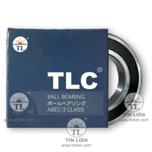 bac-dan-abec-3-tlc-2rs-6301