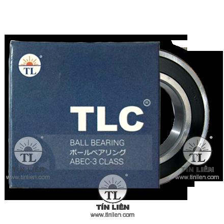 Vòng bi TLC 2RS