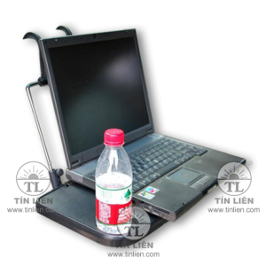 Bàn để máy tính