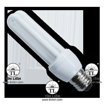 Đèn tiết kiệm điện compact