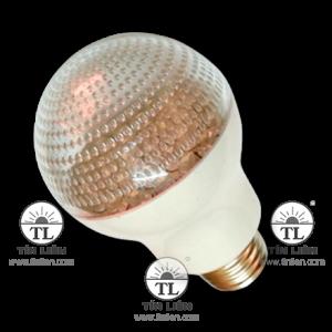 Đèn LED TS3007-36 Vàng