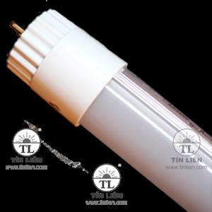 Đèn LED Tuýp Đuôi Ghim