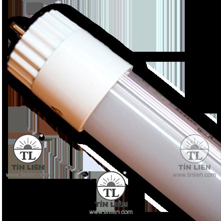 Đèn led tuýp tube