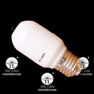 Đèn LED ANION Lọc Không Khí 1W
