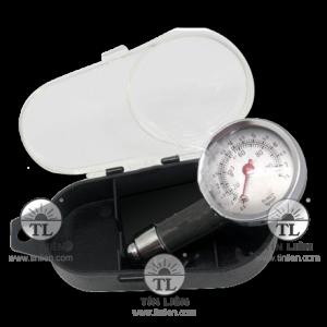Đồng hồ đo áp suất bánh xe