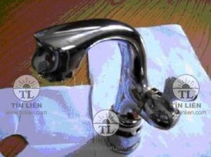Vòi nước