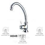 Vòi nước A034B