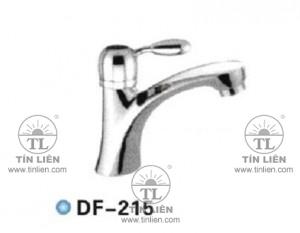 Vòi nước DF-215