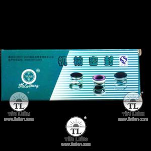 Phớt cơ khí phốt bơm INOX hộp xanh 103-12
