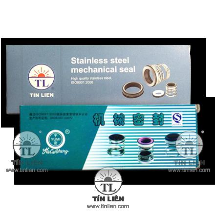Stainless Steel Sealing