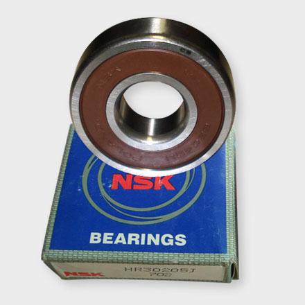 Vòng bi NSK Nhật Made in Japan