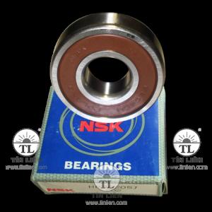 Bạc đạn vòng bi NSK 2RS 6203