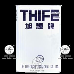 Vecni Cách Điện TaiwanSơn Thife