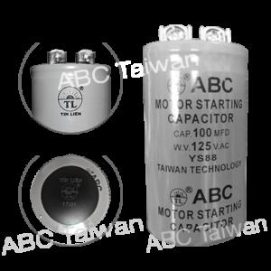 Tu-de-TL-ABC-125V-1200mf(uf)