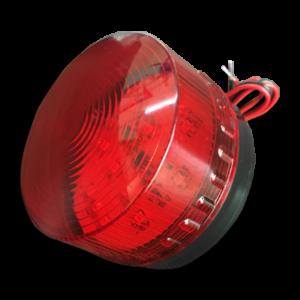 Đèn chớp báo động báo cháy NS-S1