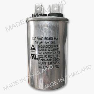 tu-ngam-nhom-thai-lan-35mf-330v