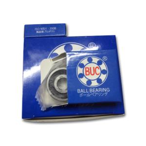 bac-dan-vong-bi-buc-6004-2rs