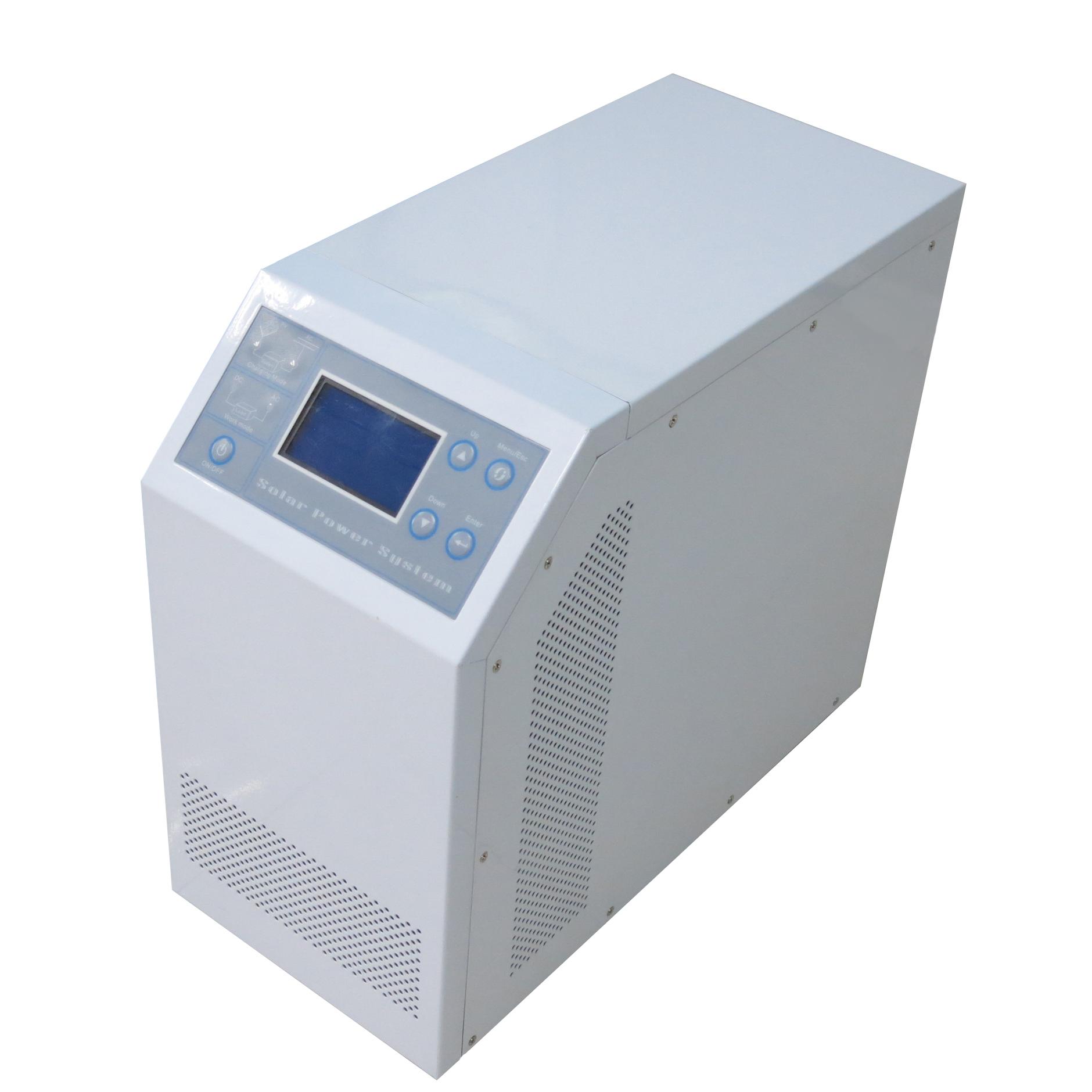 Pin ac quy trữ điện powerbank