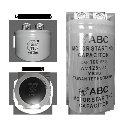 ABC 125v