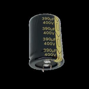 TỤ LỌC NGUỒN MÁY HÀN 400V 390MF(UF)