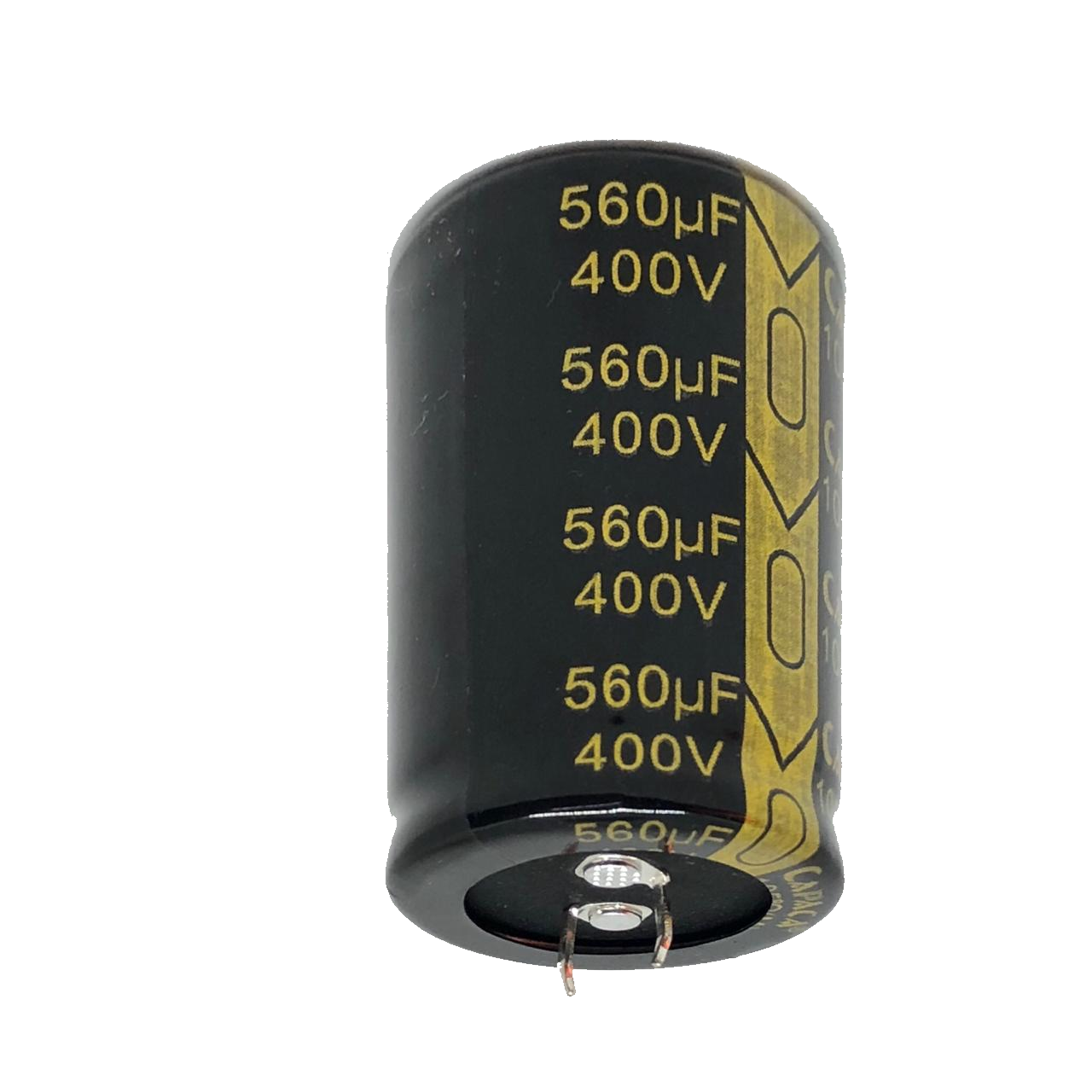 400 560